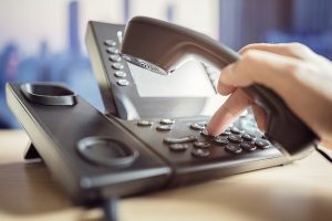 Things to Consider When Setting Up VoIP Phone Service
