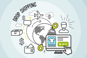 Top 15 Dropshipping Tips & Ideas From The Pros