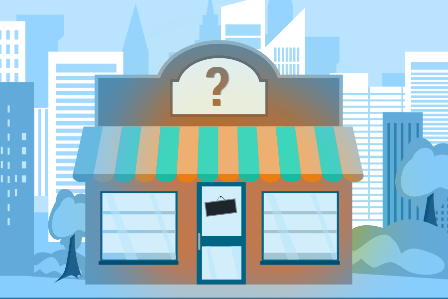 Top 15 Store Names Ideas & Tips From The Pros