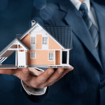 Invest in turnkey real estate and a turnkey property