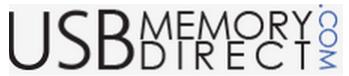 USB Memory Direct - sales team name ideas