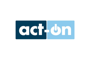 Act-On Reviews
