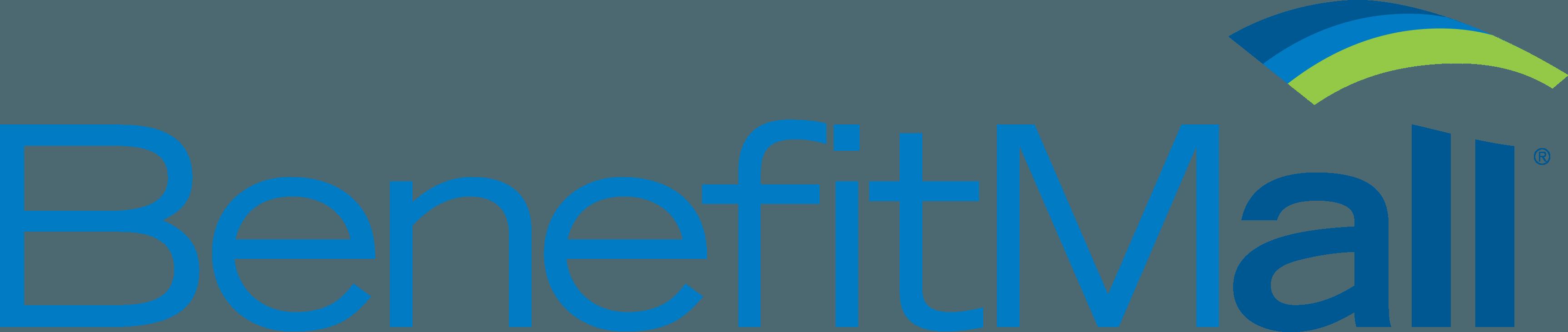 BenefitMall - Zenefits Competitors