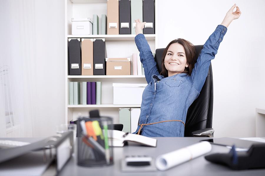 female executive office furniture. female executive office furniture