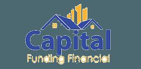 Capital Funding Financial