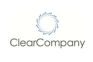 ClearCompany reviews