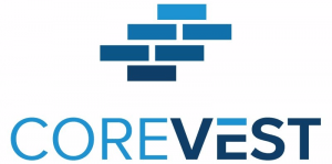 Hard Money Lender: CoreVest Finance
