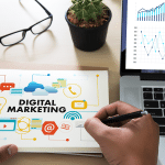 Top 25 Digital Marketing Tips & Ideas From The Pros