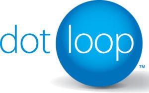 dotloop - Real Estate Transaction Management