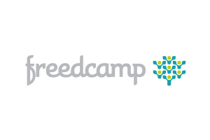 Freedcamp Reviews