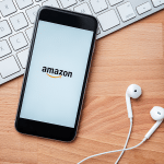 Fulfillment by Amazon - How FBA Works and Benefits Amazon Sellers
