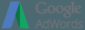 google adwords real estate company name ideas