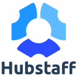 hubstaff time tracker