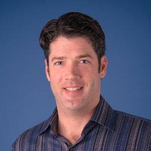 Todd McCormick - sales tips
