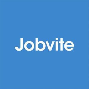 Jobvite User Reviews Amp Pricing