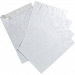 Plain Tyvek Envelopes - Shipping Supplies