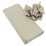 Blank Newsprint - Shipping Supplies
