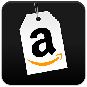 Amazon Seller App - profit bandit