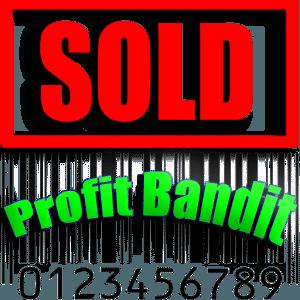 Profit Bandit - profit bandit