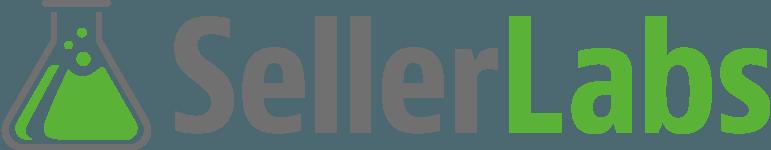 SellerLabs - amazon seller software