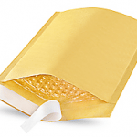 Bubble Mailers - Shipping Supplies