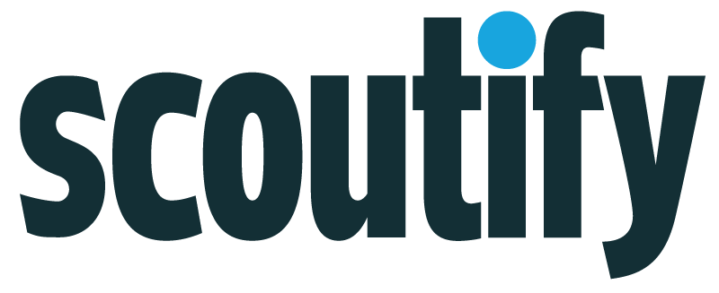 Scoutify - profit bandit