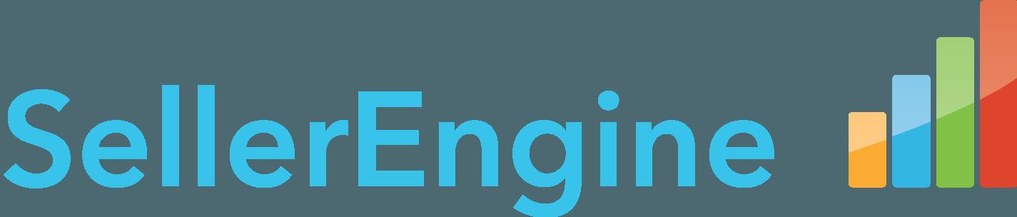 SellerEngine - amazon seller software