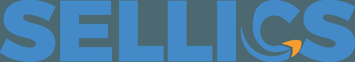 Sellics - amazon seller software