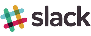 slack reviews