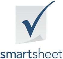 smartsheet reviews