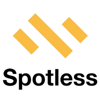 spotless virtual staging