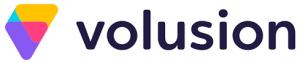 volusion ecommerce platforms