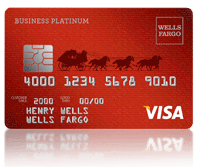 Best secured business credit card for 2018 wells fargo secured business credit card is good for people with poor or thin credit colourmoves