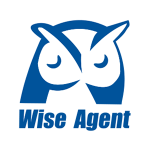 Wise Agent?>
