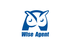 Wise Agent User Reviews & Pricing