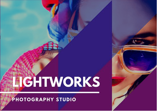 CanvaLighWorks-Free Postcard Templates