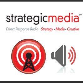 radio advertising ideas by Strategicmediainc