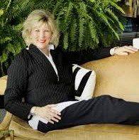 Karen Mendenhall-Home Staging