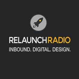 radio advertising ideas by RelaunchRadio