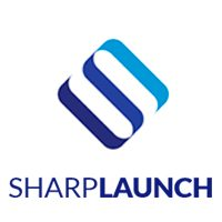 Sharplaunch-how to make money in real estate