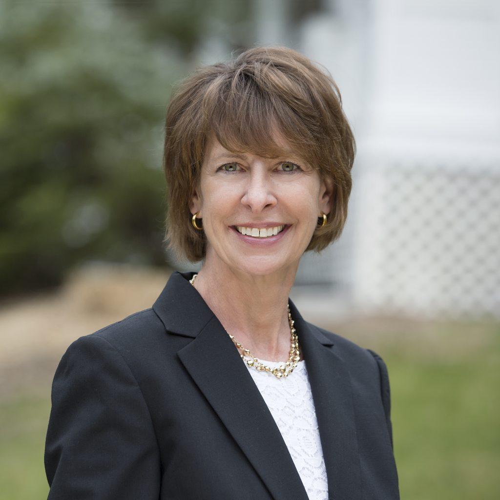 Karen Gray Plaisted-Home Staging