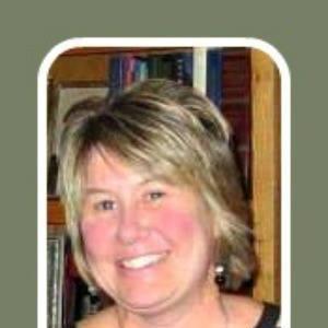 Lisa Beekman-Home Staging
