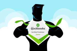 how to find a QuickBooks ProAdvisor