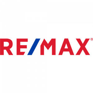 RE/MAX-Best Real Estate Company To Work For