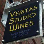 Veritas Studio Wines-Foot Traffic