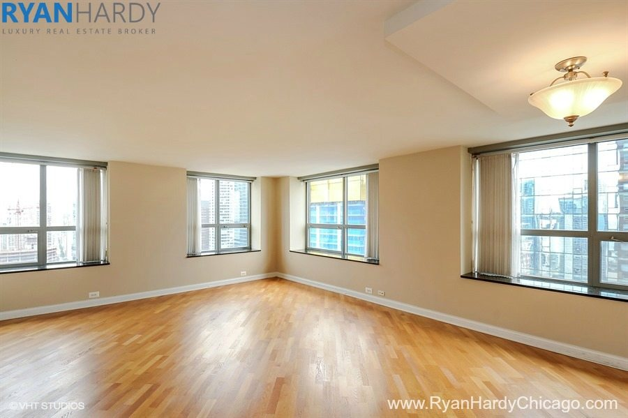 Virtual-staging-chicago-homes-for-sale-Home Staging