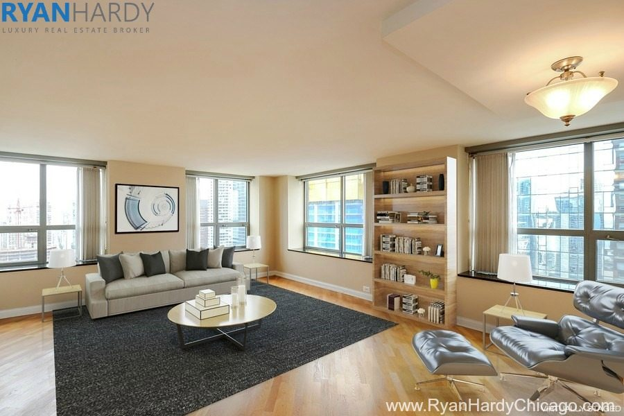 Virtual-Staging-Chicago-condos-for-sale-Home Staging