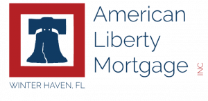 American Liberty Mortgage Inc Winter Haven