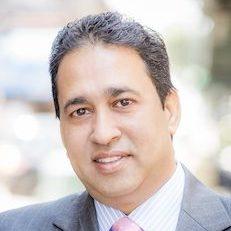 Abdul Rehman Choosing a Realtor