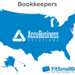 Accubusiness Solutions, Inc. Reviews